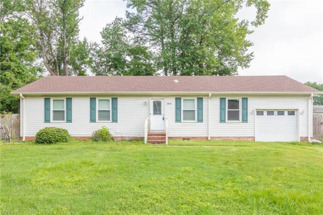 2845 Lambert Trl, Chesapeake, VA 23323 (#10220451) :: Abbitt Realty Co.