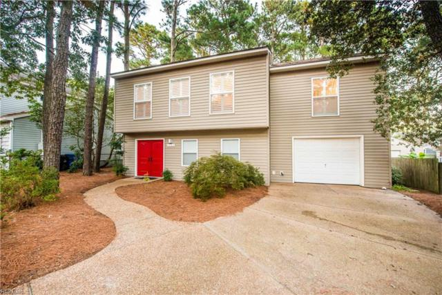 2212 Bayberry St, Virginia Beach, VA 23451 (#10220496) :: Reeds Real Estate