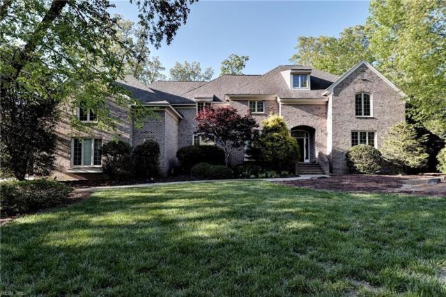 2017 Moses Harper, James City County, VA 23185 (#10220754) :: The Kris Weaver Real Estate Team
