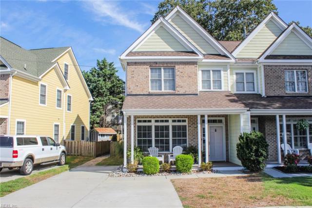 607 Pinewood Dr, Virginia Beach, VA 23451 (#10220841) :: Reeds Real Estate