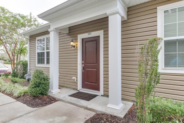634 Lacy Oak Dr, Chesapeake, VA 23320 (MLS #10220845) :: AtCoastal Realty