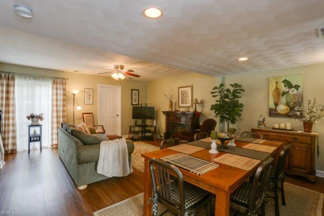 1033 Bryce Ln, Virginia Beach, VA 23464 (#10220846) :: Reeds Real Estate
