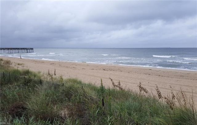 2325 Sea Shell Rd #210, Virginia Beach, VA 23451 (#10221006) :: The Kris Weaver Real Estate Team