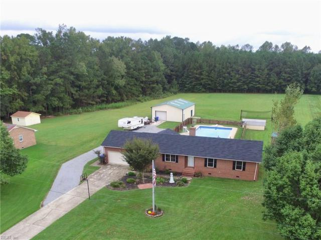 2053 Meadow Country Rd, Suffolk, VA 23434 (#10221119) :: Berkshire Hathaway HomeServices Towne Realty