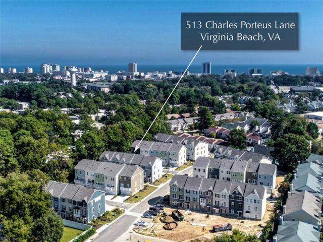 513 Charles Porteus Ln, Virginia Beach, VA 23451 (#10221184) :: The Kris Weaver Real Estate Team