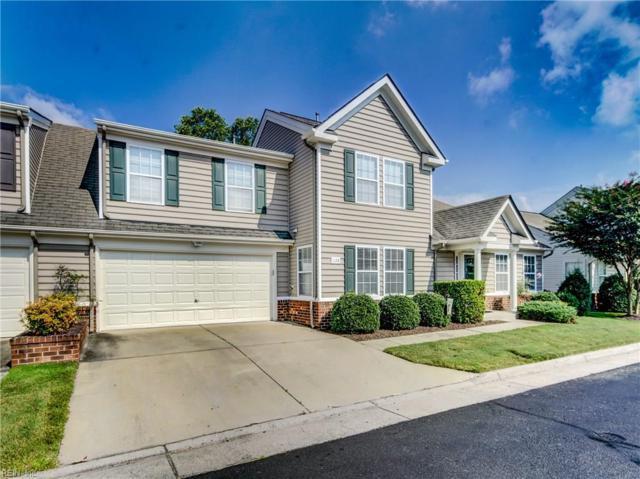 1128 Alexandria Ln #33, Chesapeake, VA 23320 (MLS #10221321) :: AtCoastal Realty