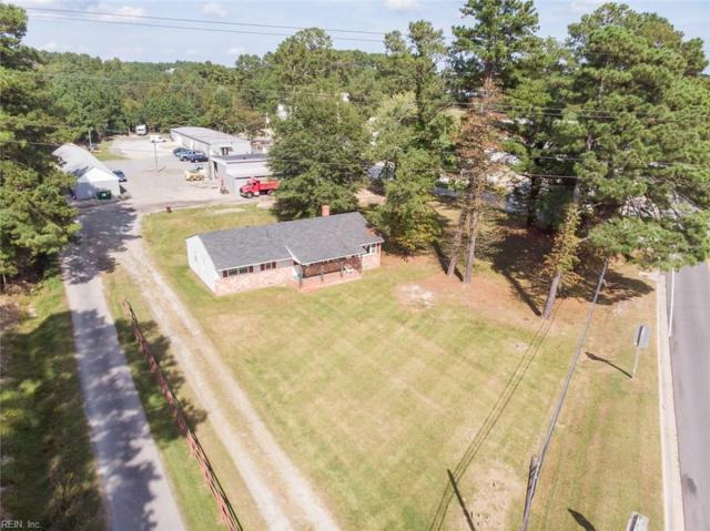 1434 Holland Rd, Suffolk, VA 23434 (#10221370) :: Abbitt Realty Co.