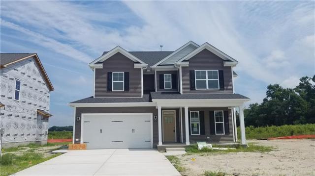 1672 Teton Ct, Chesapeake, VA 23320 (#10221447) :: Berkshire Hathaway HomeServices Towne Realty