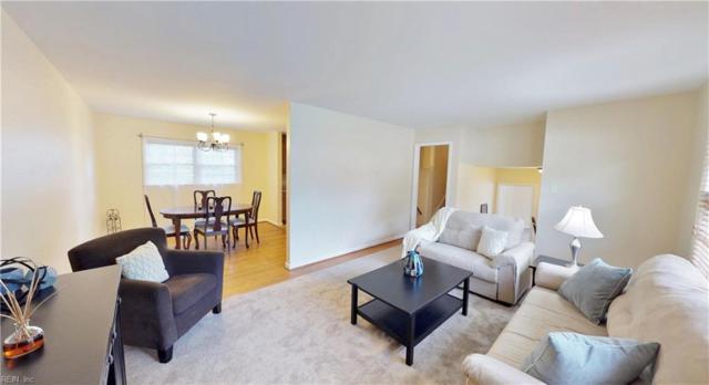 97 Jefferys Drive, Newport News, VA 23601 (#10221695) :: Berkshire Hathaway HomeServices Towne Realty