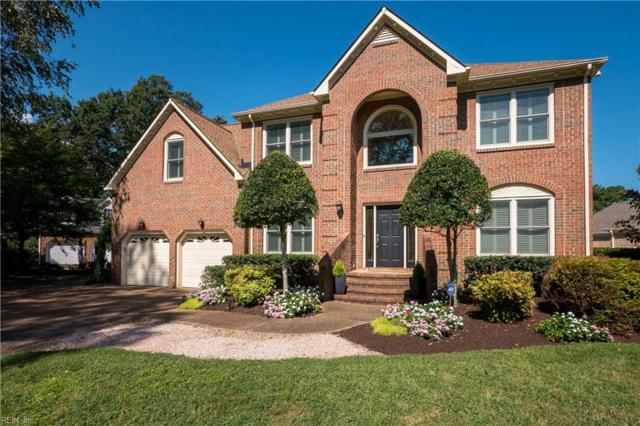 424 Bay Colony Dr, Virginia Beach, VA 23451 (#10221830) :: Berkshire Hathaway HomeServices Towne Realty