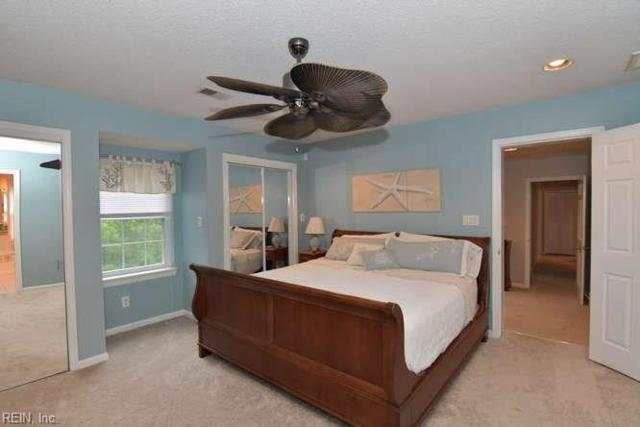 1299 S Schooner Ln, Virginia Beach, VA 23454 (#10221894) :: Abbitt Realty Co.