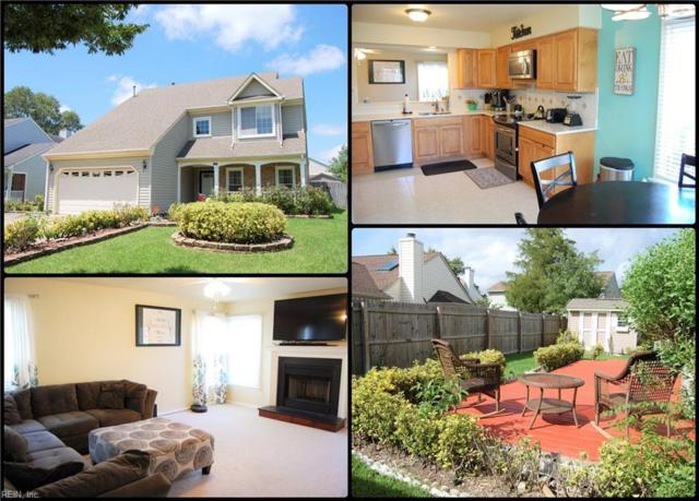 1885 Pepperell Dr, Virginia Beach, VA 23464 (#10221964) :: Reeds Real Estate