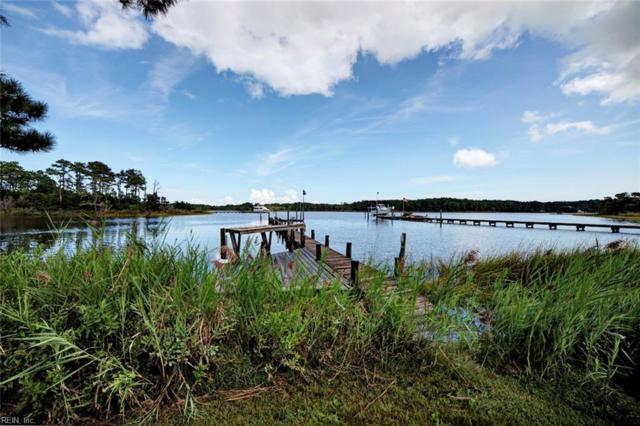 40 Finns Point Ln, Hampton, VA 23669 (#10222072) :: The Kris Weaver Real Estate Team