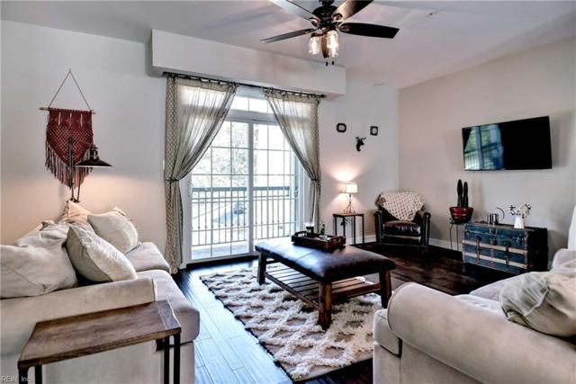 4965 Trailside, James City County, VA 23188 (#10222194) :: Reeds Real Estate