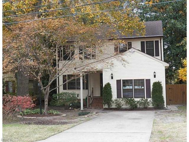 1517 Philmont Ave, Chesapeake, VA 23325 (#10222232) :: Reeds Real Estate