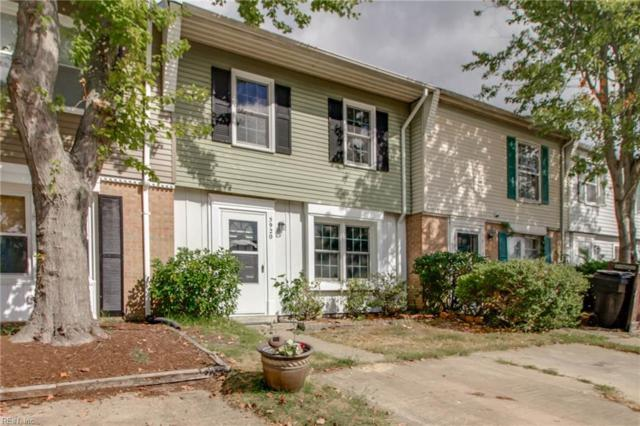5920 Clear Springs Ct, Virginia Beach, VA 23464 (#10222252) :: Reeds Real Estate