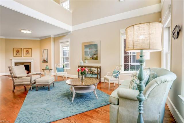 4108 Poggio Fld, James City County, VA 23188 (#10222258) :: Austin James Real Estate