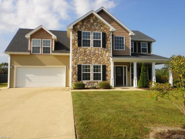114 Laurel Woods Blvd, Currituck County, NC 27929 (#10222281) :: The Kris Weaver Real Estate Team
