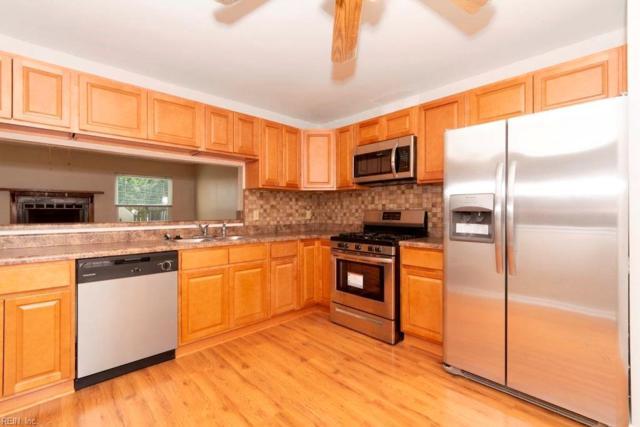 817 Quesnel Dr, Virginia Beach, VA 23454 (#10222287) :: The Kris Weaver Real Estate Team
