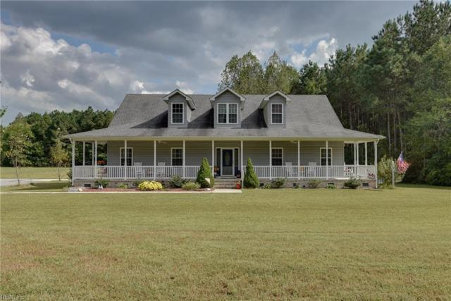 4044 Adams Swamp Rd, Suffolk, VA 23434 (#10222295) :: Abbitt Realty Co.