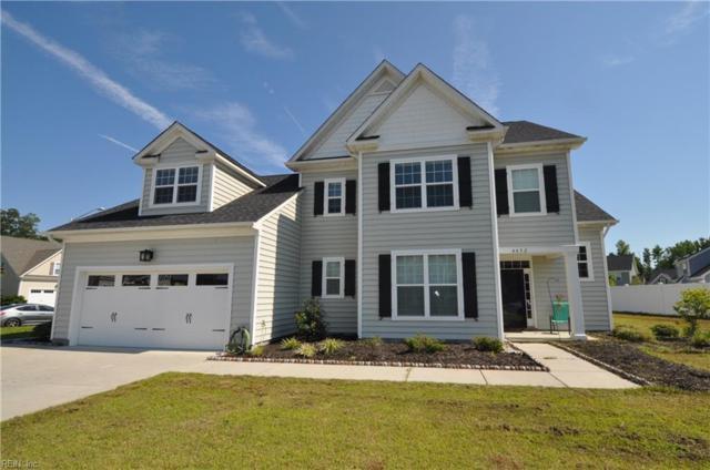 4452 Gibson Cove Pl, Virginia Beach, VA 23456 (#10222387) :: Reeds Real Estate