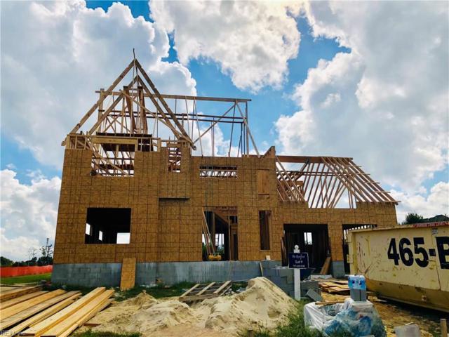 3104 Summerhouse Dr, Suffolk, VA 23435 (#10222513) :: Reeds Real Estate