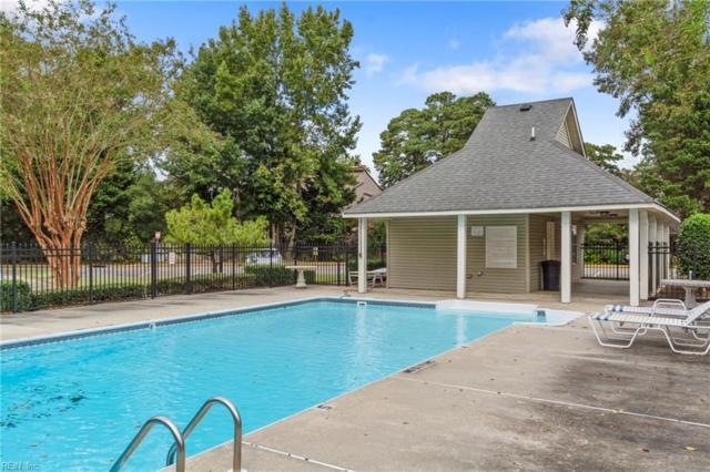 308 London Pointe Ct, Virginia Beach, VA 23454 (#10222587) :: The Kris Weaver Real Estate Team