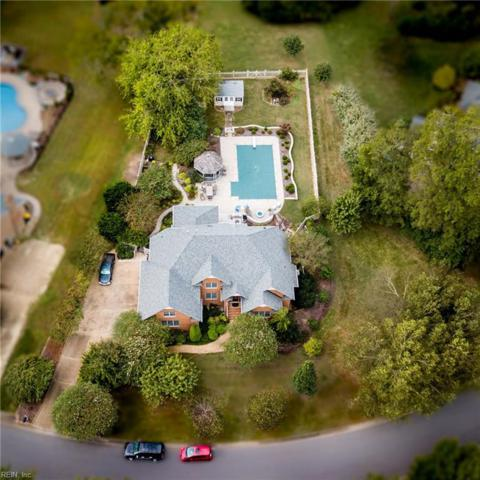 1000 Gatling Pointe Pw, Isle of Wight County, VA 23430 (#10222598) :: Atkinson Realty