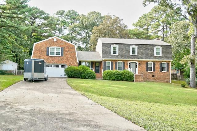 743 Shepham Ct, Virginia Beach, VA 23452 (#10222628) :: Reeds Real Estate