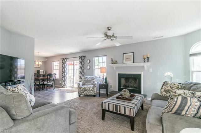 1705 Pattington Cir, Virginia Beach, VA 23454 (#10222759) :: The Kris Weaver Real Estate Team