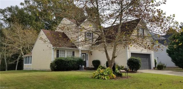 4027 Long Point Blvd, Portsmouth, VA 23703 (#10222809) :: Vasquez Real Estate Group
