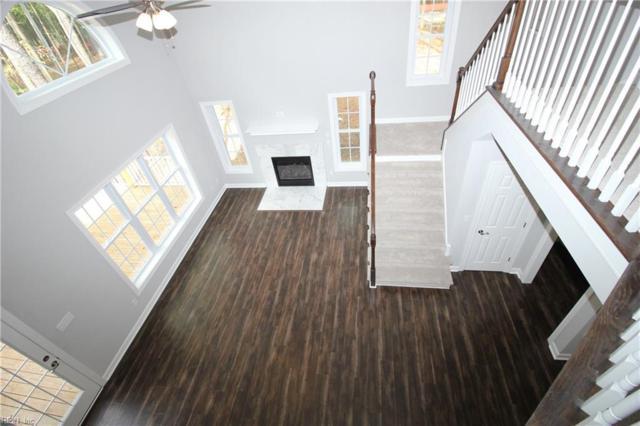 240 Centerville Tpke N, Chesapeake, VA 23322 (#10222826) :: The Kris Weaver Real Estate Team