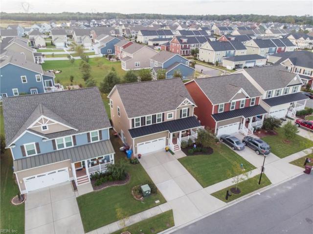 608 Canoe St, Chesapeake, VA 23323 (#10222881) :: Reeds Real Estate