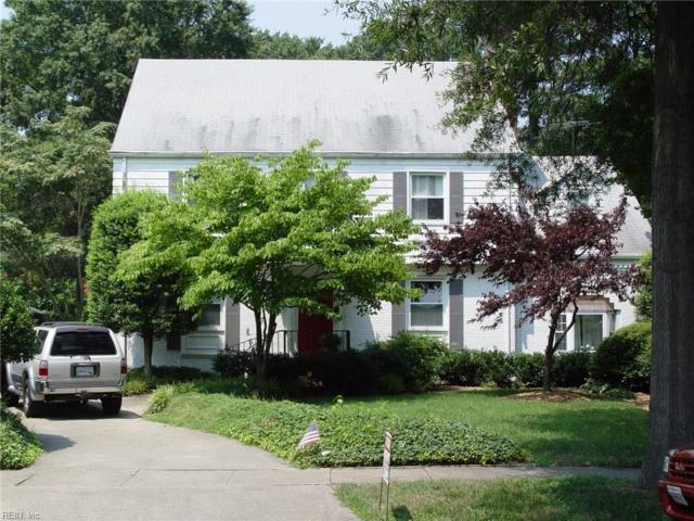 314 North Shore Rd, Norfolk, VA 23505 (#10222957) :: Abbitt Realty Co.