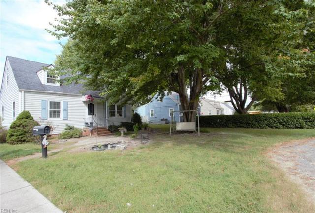 47 Harpersville Rd, Newport News, VA 23601 (#10223006) :: Reeds Real Estate