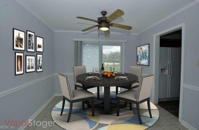 3745 Old Forge Rd, Virginia Beach, VA 23452 (#10223086) :: Reeds Real Estate