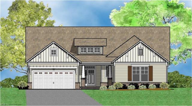 30 Widgeon Ln, Northampton County, VA 23405 (#10223137) :: Vasquez Real Estate Group