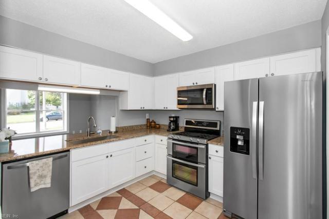 1730 Sword Dancer Dr, Virginia Beach, VA 23454 (#10223238) :: The Kris Weaver Real Estate Team