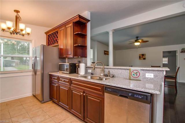 3044 Macdonald Rd, Virginia Beach, VA 23464 (#10223529) :: Abbitt Realty Co.