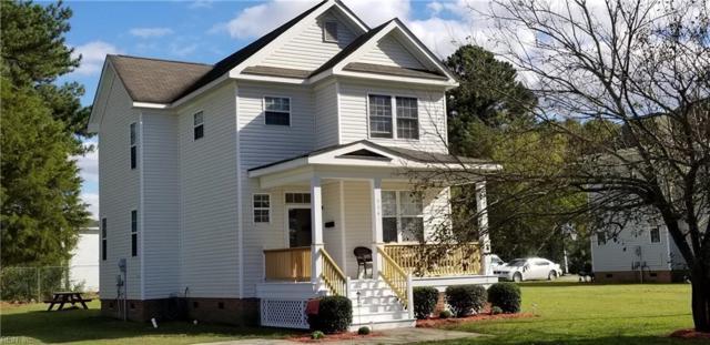 514 York St, Suffolk, VA 23434 (#10223573) :: Reeds Real Estate