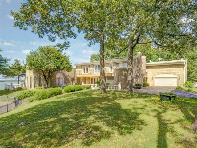 3858 Little Neck Pt, Virginia Beach, VA 23452 (#10223609) :: Berkshire Hathaway HomeServices Towne Realty