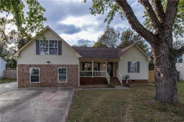840 Kemp Meadow Dr, Chesapeake, VA 23320 (#10223633) :: RE/MAX Central Realty
