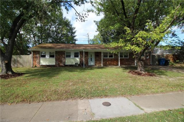 157 Cheyenne Rd, Virginia Beach, VA 23462 (#10223675) :: Vasquez Real Estate Group