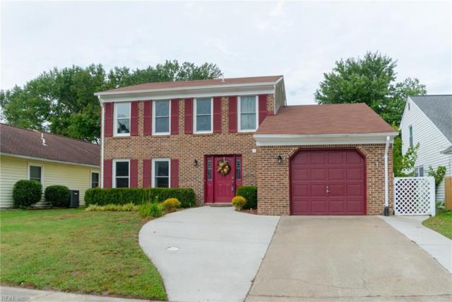 2222 Logans Mill Trl, Chesapeake, VA 23320 (#10223724) :: Berkshire Hathaway HomeServices Towne Realty