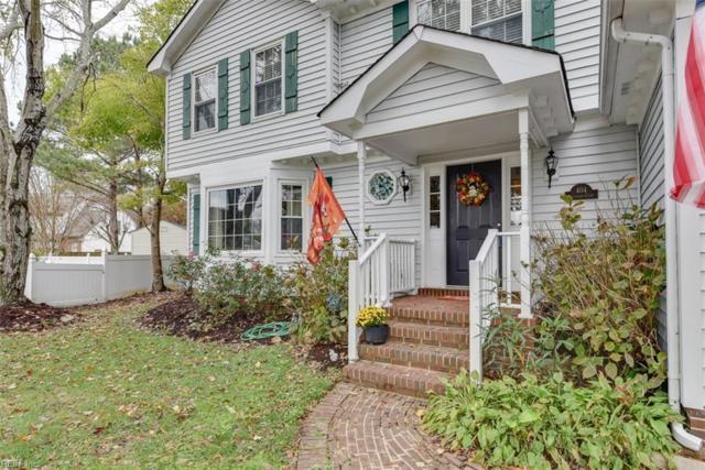 404 Brougham Ct, Chesapeake, VA 23322 (#10223738) :: Abbitt Realty Co.