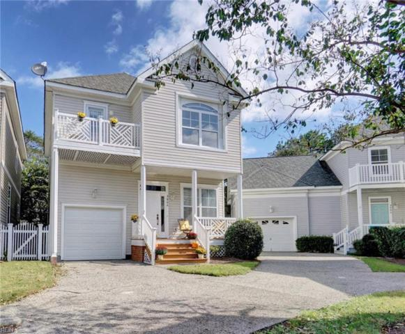 3804 Long Ship Ct #20, Virginia Beach, VA 23455 (#10223752) :: The Kris Weaver Real Estate Team