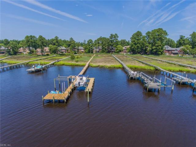 621 River Strand, Chesapeake, VA 23320 (#10223824) :: The Kris Weaver Real Estate Team