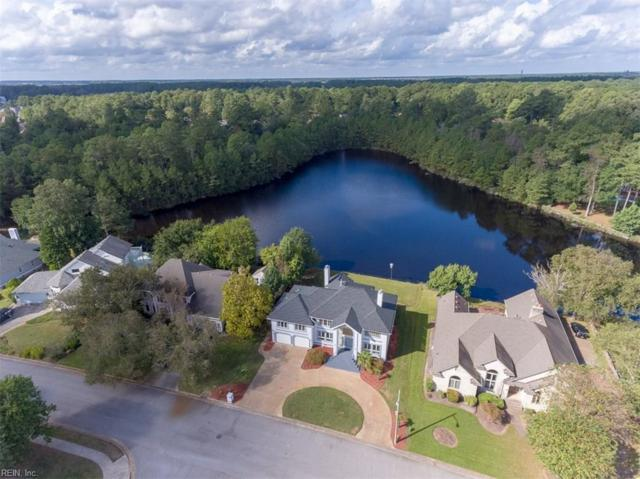 228 Marsh Island Dr, Chesapeake, VA 23320 (#10223874) :: Atkinson Realty