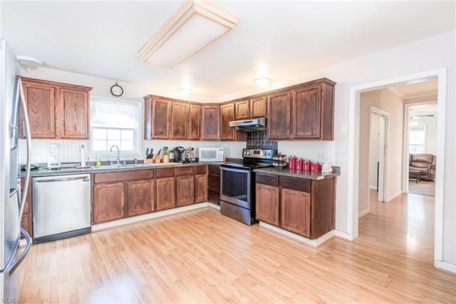 309 Highland Ave, Suffolk, VA 23434 (#10223904) :: Abbitt Realty Co.