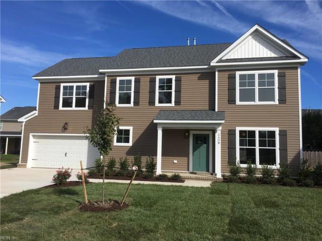 2408 Sherborne Way, Virginia Beach, VA 23454 (#10223961) :: Momentum Real Estate